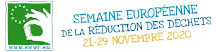 SEMAINE EUROPEENNE DE REDUCTION DES DECHES