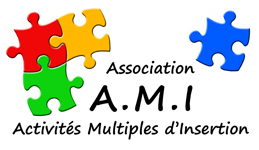 Association AMI (Activités Multiples d'Insertion)